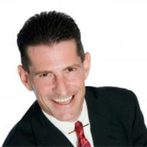 Eric Schlachta