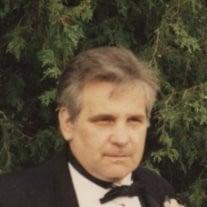 Larry Kurina