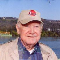 Mr. Edwin Rucker Payne