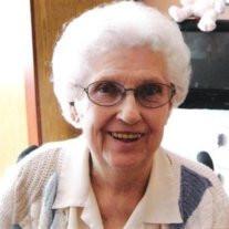 Mrs. Stephanie Mary Lechtanski