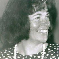 Susan Lind