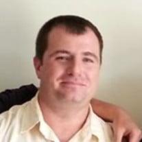 """Yevgeniy """"Eugene"""" Mojjevelov"""