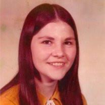Anita  Rose Simmons