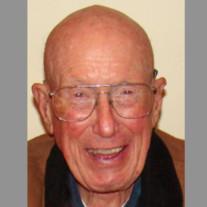 Mr.  Monty C. Groesbeck