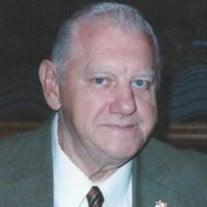 George John Dzuro