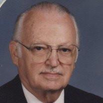 Jerome Slack