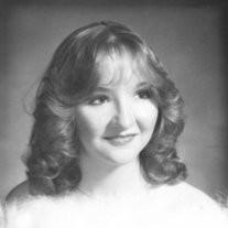 DeAun Jalene  Mayfield