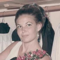Gisela Natalie Meade