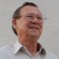 William Harrison  Sizemore