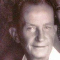 James  E. Hurley