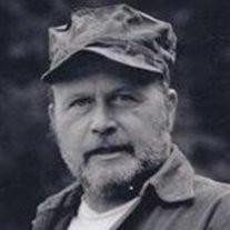 Robert E. Parry