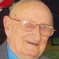 Mr. Stanley E. Parks Sr.