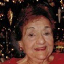 Rose L. Ranfone