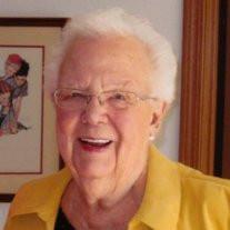 Joanne M  Lidstrand Obituary - Visitation & Funeral Information