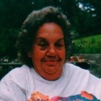 Mary Hortman Howell