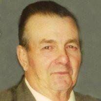 Mr. Winfred H. Moodie Sr.