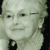 Barbara Amelia Macaboy