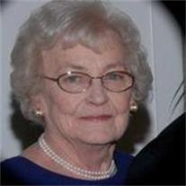 Judith Keating
