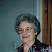 Yolanda Morsicato