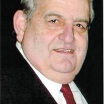 Fred Masotta