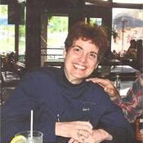 Susan Anastasio