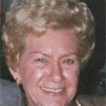 Mildred Bennetto