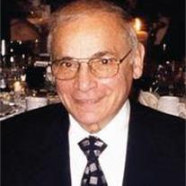 Salvatore Ferraro,