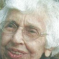 Theresa Festa