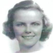 Mildred Daley
