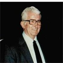 Joseph Kennedy,