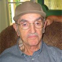 Michael D'Eugenio