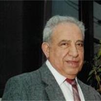 Leonard Mirto,