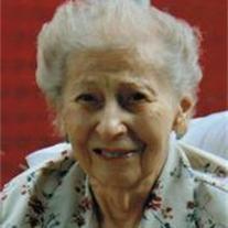 Anne Gurnee