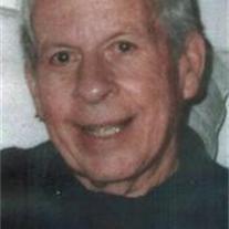 Joseph Roche,
