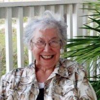 June L Huff