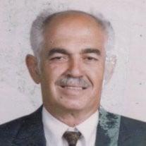 Yousef Sulaman Saman