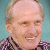 Richard  Maslanka 2