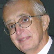 George Joseph Gibbs