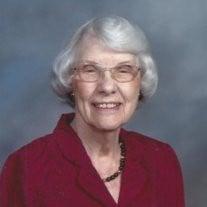 Louise  B. Friedman