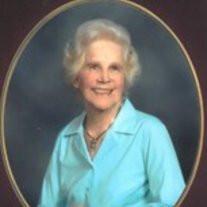 Bethyne Pink Wagner
