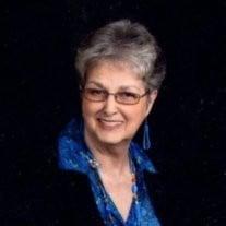 Dolores J. Bongard