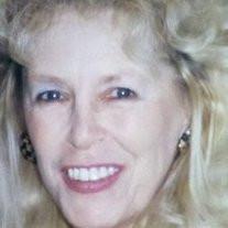 Elaine  F. Weaver