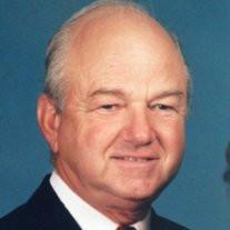 Arthur G. Rotondo