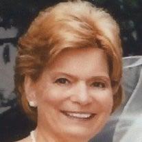 Mrs  Carol  Clark