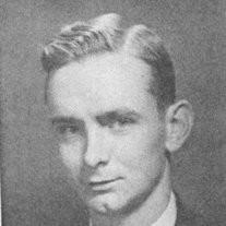 Philip J. Keohane Jr.