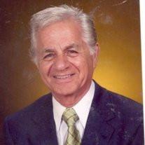 Ralph E. Gunther Jr.