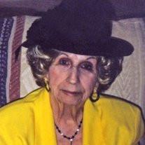 Shirley L. Ernst