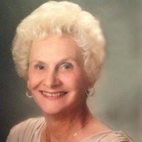 Nancy J. Zinter