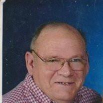 Mr. Larry Mohundro of Selmer, TN