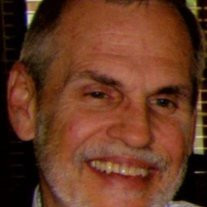 Robert L. Hollender